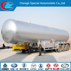China make lpg gas container low price lpg gas transport tankers vessel new model lpg iso containers