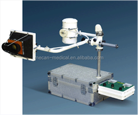 Comprehensive x-ray equipment