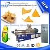 Tortilla Chip Corn Doritos Making Machinery