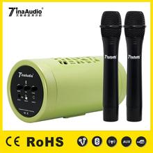 2015 venda quente equipamento usado karaoke
