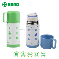 420ML Stainless Steel Thermos Parts Vacuum Flask/ Metal Flask