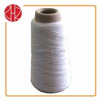 2/10ne 100% acrylic yarn high bulky for knitting weaving