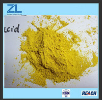 Folic acid USD 80