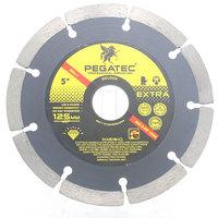 diamond abrasive disc hot press stone abrasive