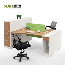Hot sale modern office cubicles,cubicle office partition design