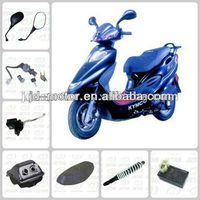 KYMCO scooter engine parts/body parts