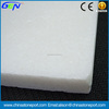 Cheap Snow White Marble Tiles and Slabs