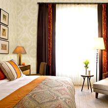 CAY1101R elegant home decor/model wallpaper/european wall paper