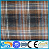 made in China stock lot cheap bulk flannel fabric