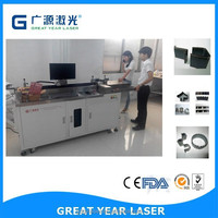 Widely used steel bending machine for sale with CE certification