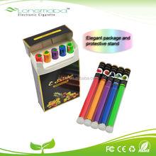 Electronic Cigarette Hookah crazy sale 500puffs Portable e shisha ,disposable e-hookah 280mah hookah