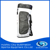 2015 new Fashion Stand Up Paddle sports backpack surfboard travel bag surfboard cover Supplier in China