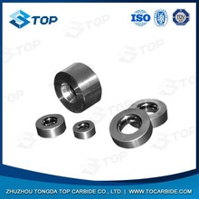Competitive price tungsten carbide drawing dies south korea