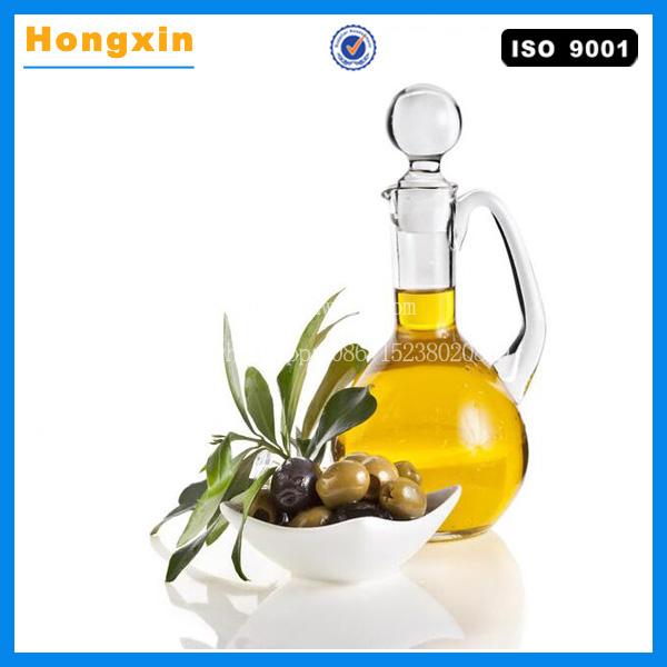 Hydraulic oil press 3.jpg