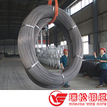 railway sleerer used pc wire