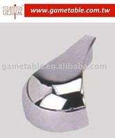 Billiard table corners (85907)