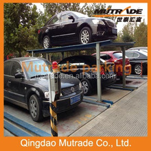 pit 2 cars home storage used carports for sale