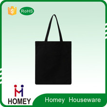 Most Popular Collapsible Shopping Tote Bags