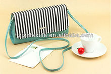 christmas handbags and purses,hot sale pure and fresh summer handbag