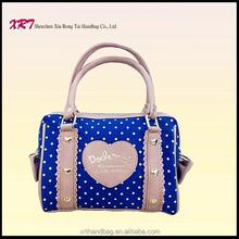 New Design Fashion Wholesale Women's Tool Bag