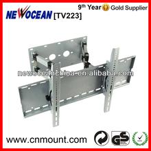 TV mount suitable for TV brand LG SONY SHARP FILIP