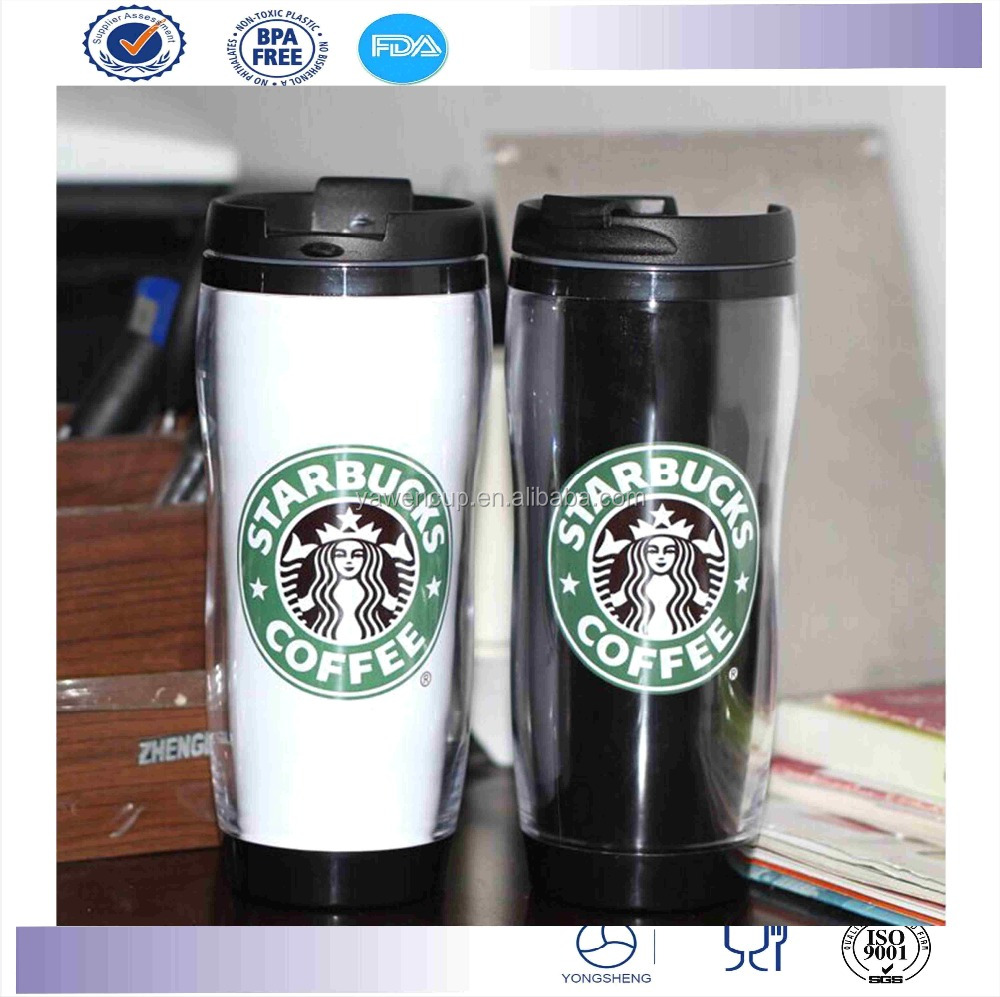 """coffee and starbucks 23 essay Marketing mix of starbucks - kathl morgenstern - essay - business  and zev  siegel opened their first store called """"starbucks coffee, tea and spices"""" in  seattle."""