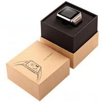 smart wrist band&smart wrist watch&bluetooth smart wrist watch phone