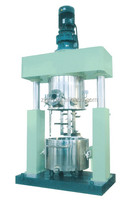 XJB double planetary mixer high viscosity mixer