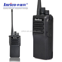 (NEW)Wireless long range transceiver walkie talkie radio IP3288