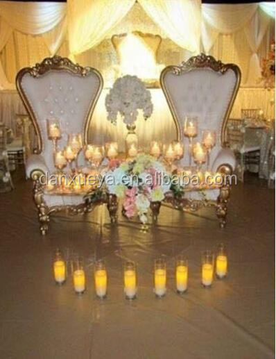 Charmant ... Wedding Throne Chairs For Sale. QQ20160226153119