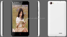 cheapest 3g android mobile phone 5 inch ultra slim smart phone high quality zoom camera mobile phone