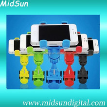 funny cell phone holder for desk,wall mount cell phone holder,desktop cell phone holder