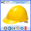 sound proof high quality construction safety helmet with face shield
