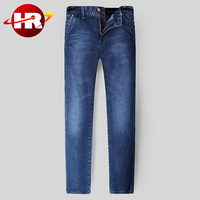 2015 Hot Sell Men Fashion Jeans on sell, Men New Jeans,Fashion Men Denim Pants
