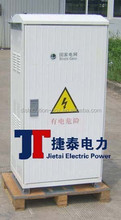 wholesale good quality waterproof 3 phase SMC low voltage electrical distribution box