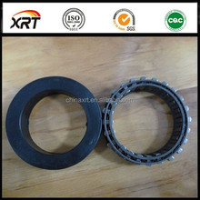 One way roller clutch bearing DC2776, sprag clutch bearing DC2776
