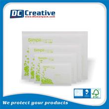 shipping&storage envelope custom print