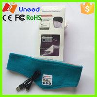 Uneed Stereophonic Bluetooth Run Headband