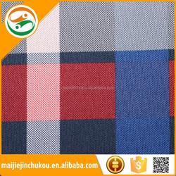 Wholesale Arabic Style Fabric Sofa/Waterproof Sofa Fabric/Fabric Sofa Bed Fabric
