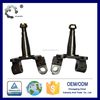 TS16949 System Certificated Steering Knuckle 130