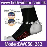 FG206 medical non-woven self-adhesive elastic bandage