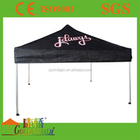 3x4.5m heavy tent hot sales canopy Quick Up Folding Garden Easy up tent Folding gazebo Folding tent Quick Up