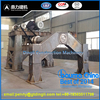 enviroment friendly sewage Rcc pipe making machine