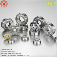 motorcycle wheel bearing sizes 608