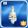 hot sale pipe fitting union connector hydraulic rotary joints