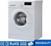 220-240V home use electrical appliances laundry washing machine manufacture