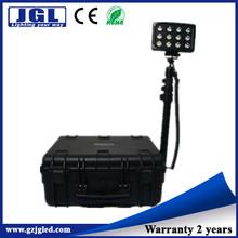 Super brightness 36W powerful emergency led lights--RLS-936L