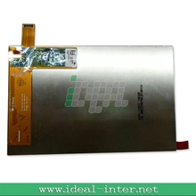 100% original LCD touch screen For Asus Memopad ME173X LCD assembly new version