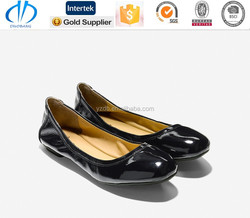 fashion cute dress shoes leather sole