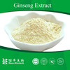 Botanical Extracts ginseng extract 2015